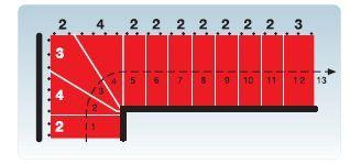 Diagram2 - Kompact External Railing